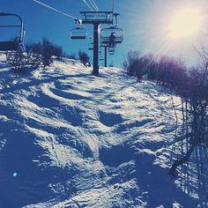 Up. #Sundance