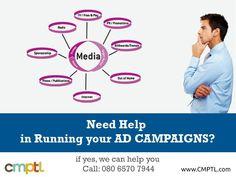Creative Mediapulse (@CMPTL) | Twitter Ad Design, Design Ideas, Best Ads, Growing Your Business, Promotion, Campaign, Advertising, Public, Branding