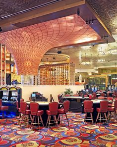 Las Vegas Hotel on The StripExclusive Deals· Special Discounts· Guest Services· See Availability.