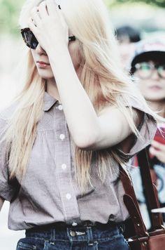 Image via We Heart It #beauty #cute #fashion #fx #girl #jung #korean #kpop #pretty #f(x) #krystal #krystaljung #soojung #babyjung #model #jungsoojung #크리스탈 #수정