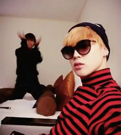 #wattpad #fanfic Jungkook y Taehyung solían ser novios.  Jungkook volvió a subir…