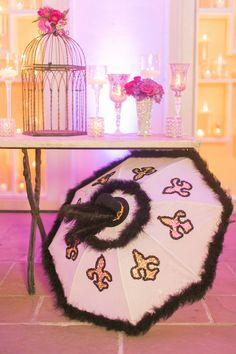 new-orleans-wedding-20-040216mc2