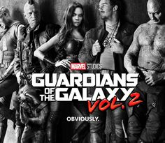 Home!@ Watch ;;Guardians of the Galaxy Vol. 2 (2017);; Full Movie online free