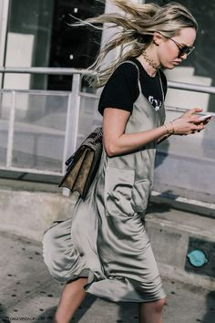 nyfw-new_york_fashion_week_ss17-street_style-outfits-collage_vintage-vintage-atuzarra-56