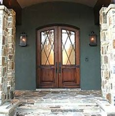 english tudor doors - AT&T Yahoo Image Search Results