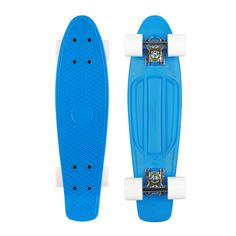 """The classic """"Penny"""" by Penny Skateboards"""