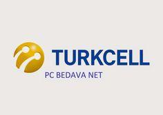 Teknoloji Gazisi [Sıradışı Blog]: Turkcell Pc İnternet!   2. Yol  