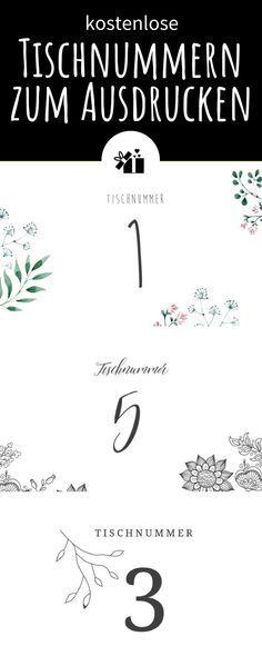 Hochzeitsschilder Zum Ausdrucken Kostenlose Pdf Vorlagen In 3 Designs Hochzeitsschilder Hochzeitsvorlagen Hochzeit Tischnummern