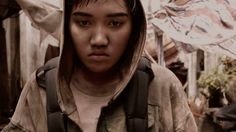 She's The Only Survivor In A World Where Men Rule. She Wants Revenge.  #dystopia #postapocalyptic #warrior #women #torture #concentrationcamps #pregnancy #breeding #earth #violent #stark #guns #weapons #fight #survival #philippines #asia #shortfilm #tmmalones #revenge #vengeance #family #humanity #crime #kidnap #murder #sibling #sister