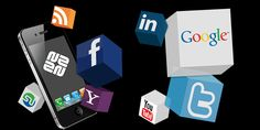 A digital marketing service is to do the advertising regarding almost any services or products accomplished through world wide web.  Learn the things about Digital marketing. http://goo.gl/3ELAZL