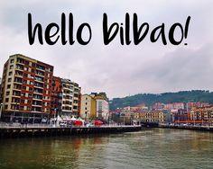 Vegan Options in Bilbao, Spain – CITYLOVEEE