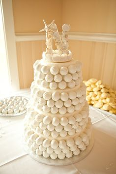 Cakeball Cake- So many benefits to this cake option