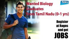 Chemical Engineer Jobs In Gujarat Ragns Job Career Tips