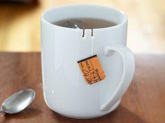 Le Mouton Noir and Co | Tie Tea Mug | AHAlife