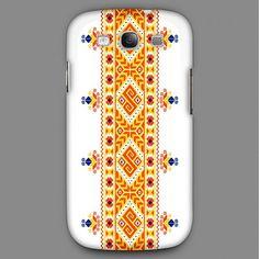 SlovakiaGift / kryt na samsungS3 Čičmany Mobiles, Ale, Phone Cases, My Style, Mobile Phones, Ale Beer, Ales, Beer, Phone Case