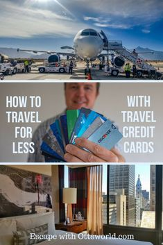 Everyone wants to travel more & spend less money - right? How to for less by utilizing and maximizing your points for the most travel value. Best Travel Credit Cards, Travel Cards, Free Travel, Budget Travel, Credit Card Points, Asia, International Travel Tips, Travel Gadgets, Travel Advice