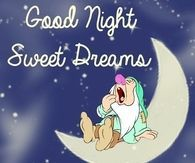 Here we have best and beautiful Good night quotes with lovely images to share with your lovings & make them smile before they fell asleep with these wishes. Good Night Friends, Good Night Wishes, Good Night Sweet Dreams, Good Night Moon, Good Night Image, Good Morning Good Night, Day For Night, Funny Good Night Quotes, Good Night Messages