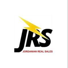 Instagram post by JRS - Jordanian Real Sales • Feb 20, 2021 at 10:39am UTC Jordan Royal Family, Company Logo, Instagram Posts