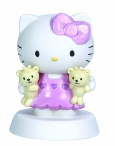 Kitty Trends: Precious Moments Teddy Bears #hellokitty #kittytrends