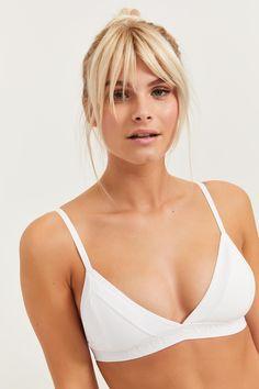 Blonde Hair With Bangs, Short Blonde, Soft Bangs, Bangs With Medium Hair, Thin Hair Bangs, Layered Hair With Bangs, Medium Hair Styles, Short Hair Styles, Face Framing Bangs