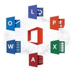 Office 365 dla firm. Poznaj funkcjonalności pakietu Office