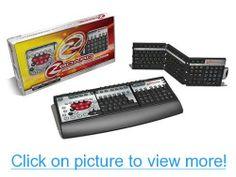 SteelSeries Zboard Gaming Keyboard #SteelSeries #Zboard #Gaming #Keyboard