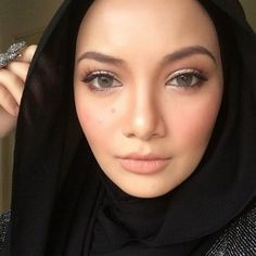 mascara muslim personals Arab dating site with arab chat rooms arab women & men meet for muslim dating & arab matchmaking & muslim chat.