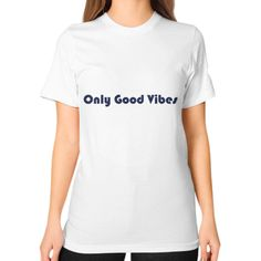 Only Good Vibes (Electric)