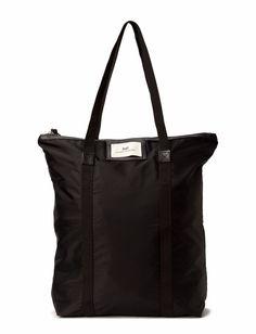 Day Birger et Mikkelsen Gweneth Tote bag - Black