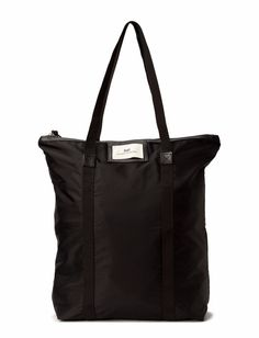 Day Birger et Mikkelsen Gweneth Tote bag - Black
