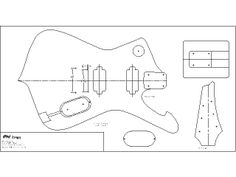electra mpc wiring diagram more at rivercityamps com body templates
