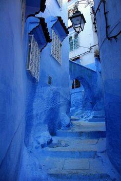maroc, morocco,marrakech