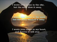 romantic love quotes from the heart image quotes, romantic love quotes from the heart quotations, romantic love quotes from the heart quotes and saying, inspiring quote pictures, quote pictures Cute Love Quotes, Love Quotes For Her, Love Quotes For Girlfriend, Love Quotes With Images, Romantic Love Quotes, Love Yourself Quotes, Love Poems, Future Girlfriend, Love