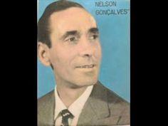 Maria que ninguém queria - Nelson Gonçalves