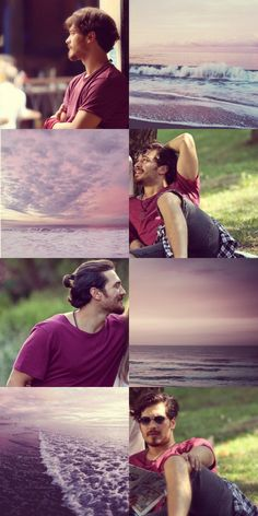 Turkish Men, Turkish Actors, Cute Couples Goals, Couple Goals, Series Movies, Movies And Tv Shows, Cagatay Ulusoy, Cute Boys Images, Tumblr Photography