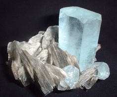 SUMMAYAR,NAGAR-MINERALS-GILGIT-PAKISTAN (39) by Welcome to Sumayar Nagar valley Gilgit Pakistan, via Flickr