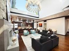 penthouse NYC - Recherche Google