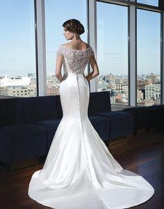 Wedding Dresses by Justin Alexander | Wedding Dress & Bridal Gown Designer | All Styles 9735