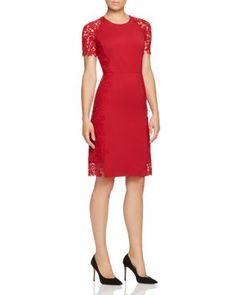 c80983086a 21 Best dresses images