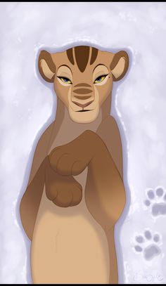 DeviantArt is the world's largest online social community for artists and art enthusiasts, allowing people to connect through the creation and sharing of art. Lion King Fan Art, Lion King Movie, Lion Art, Disney Lion King, Lion King Drawings, Lion Drawing, Furry Pics, Furry Art, Animal Sketches