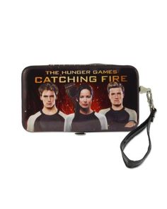 """NECA The Hunger Games: Catching Fire """"Victors Group"""" iPhone Hard Cover Wallet NECA,http://www.amazon.com/dp/B00FG73XY2/ref=cm_sw_r_pi_dp_IHRbtb1GP9ETWRFD"""
