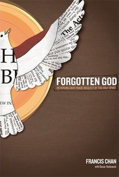 This book blessed me in a deep way.  I would like to recommend it to every Christian I know!