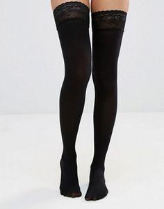 Socks & Tights | Shop socks & hosiery | ASOS