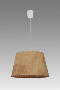 Lampenschirm in Kegelform, verschiedene Formen und Größen, als Lampenschirm für Pendel- oder Stehlampe, individuell nach Kundenwunsch, Made in Germany Ceiling Lights, Lighting, Pendant, Home Decor, Different Shapes, Lampshades, Floor Lamp, Light Fixtures, Ceiling Lamps