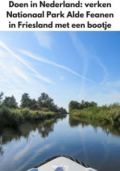 Outdoor Travel, Where To Go, Mother Nature, Adventure Travel, Netherlands, Travel Tips, Ocean, Explore, Mountains