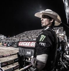 d0d337ba 1127 Best J B Mauney images in 2019 | Professional bull riders, Bull ...