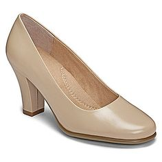 Aerosoles Dolled Up found at #OnlineShoes