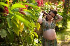 A linda @marianagato em sessão gestante ontem - Parque dos Igarapés #belem #ensaio #fotografia #fabriciosousa #gestante #kaio #mariana #gato #parquedosigarapes #gravida #pregnant