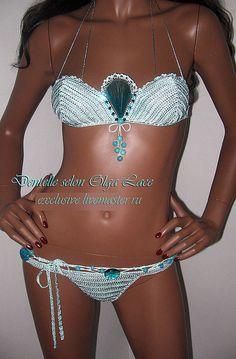 bikini,mayo,büstiyer ne arasanız - Netten Etek-Elbise Modelleri