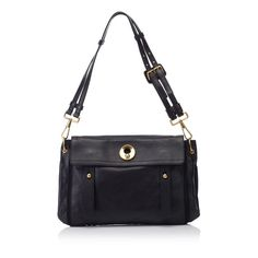 YSL - Leather Muse Two Shoulder Bag - Catawiki d2debe0114
